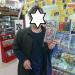 ★★【ゲーム】10/21■お知らせです!◆1000円ガチャのA賞が出ました! おめでとうございます!★★